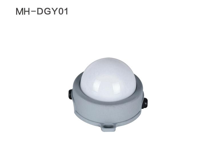 MH-DGY01