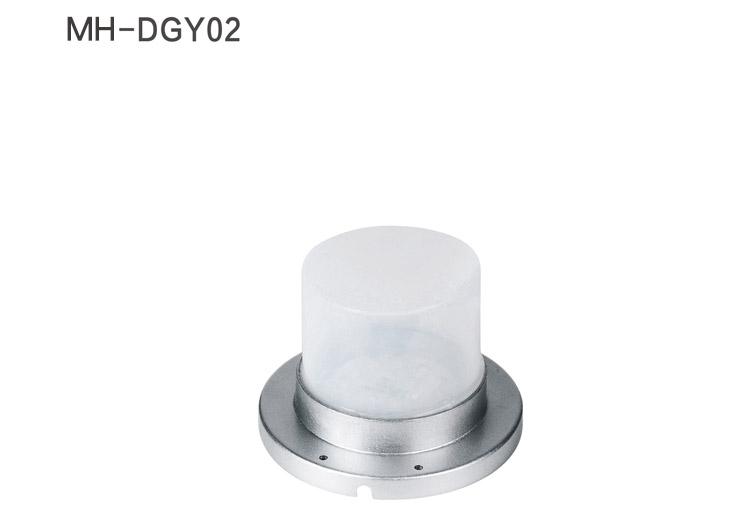 MH-DGY02