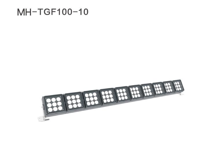 MH-TGF100-10