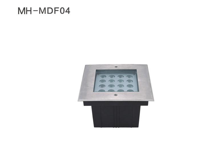 MH-MDF04