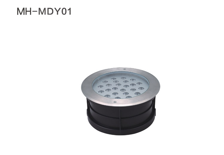 MH-MDY01