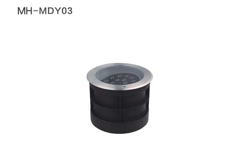 MH-MDY03