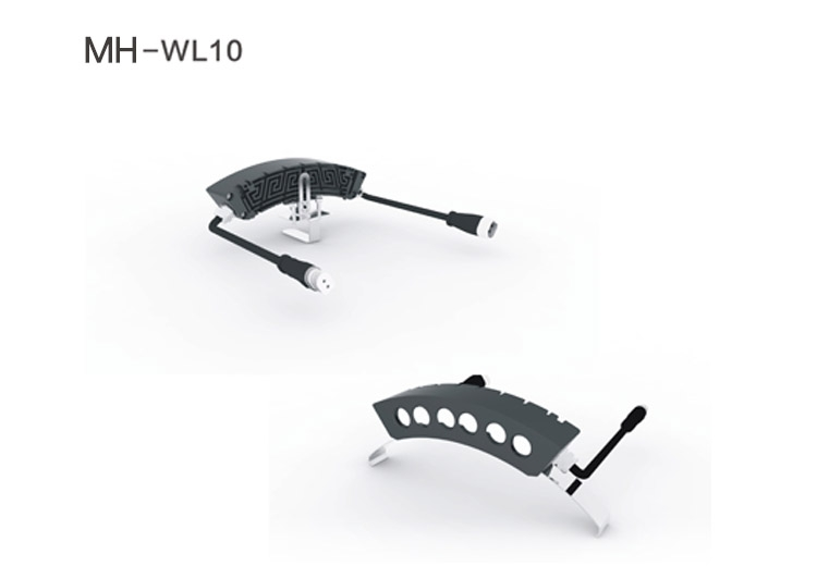 MH-WL10